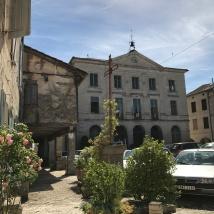 The Marie - Montpezat de Quercy